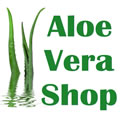 aloeverashop.gr