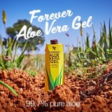 aloeveragel_new